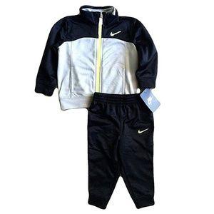 Nike 2-Piece Tracksuit